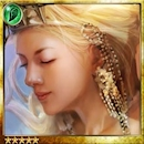 Empress of Dawn Ilmatar thumb