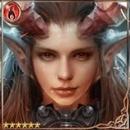 (Heartblaze) Ravishing Flare Dragon thumb