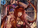 (Reverie) Dream World Lilith