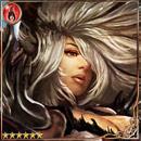 (Truth) Maat, Goddess of Serenity thumb