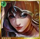 Cassandra, Eagle Rider thumb