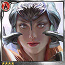 (Holylight) Calista, Justice Angel thumb