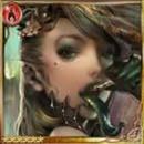 (Longtongue) Swamp Baroness Vafrine thumb