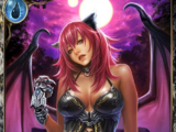 (Lure) Enticing Succubus