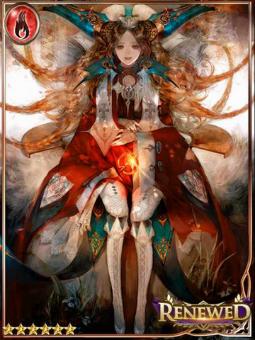 File:(Taboo Hunger) Lady Eden, Wise Sage.png
