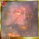 Dust Devil Parvigus thumb