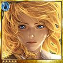 (Ally) Musketeer Hopeful d'Artagnan thumb