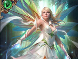 (Optimistic Wings) Separated Elpis