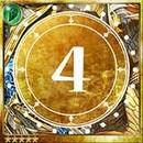 (Tier 4) Legendary Dragon Kings thumb