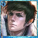 Gilroth, Silver Archer thumb