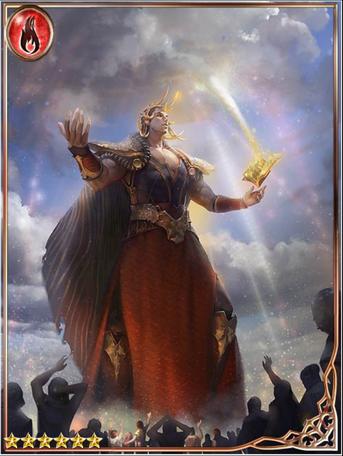 (Preaching) Divine Leader Abraham