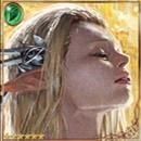 (Sanative) Clotilda, Divine Healer thumb