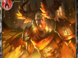 (Celestial) Hellscorch Fiend