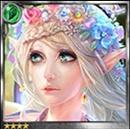 (Sparkle) Sunshine Fairy Freesina thumb