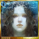 Elin, the Cursed Princess thumb