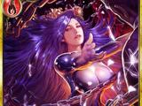 Mirror Enchantress Esther