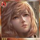 Vesa, Sword Salvager thumb