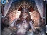 (Sensual Order) Wise Beauty Alcmene