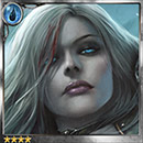 (Silverbeast) Silverhaired Courtney thumb