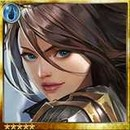 Jelalia, Sword's Sentinel thumb