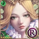 (Clear) Melancholic Clover Princess thumb
