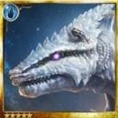 Ocean Dragon in the Depths thumb