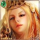 (Hallowed) Empress of Dawn Ilmatar thumb