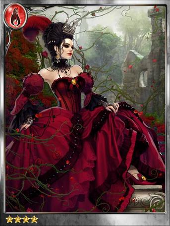 (Unkind) Spiteful Madame Thénardier