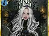 Felixia, Mad Queen