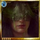 Masked Queen Nephelle thumb