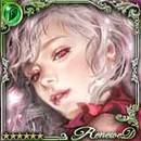 (T. F.) Centria, Aurora of Life thumb