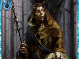 Fallen Wizard Gaap