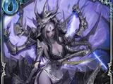 (Aqua Guard) Asura-Affronting Veda