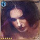 (Encroach) Darkwolf Witch Mynoghra thumb