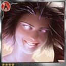 (Exposed) Demonic Hostess Kedra thumb
