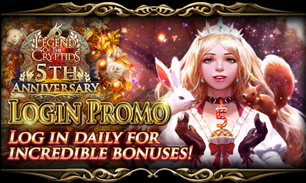 File:5th Anniversary Login Promo.png