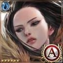 File:(Breakneck) Crimson General Jesenia thumb.jpg