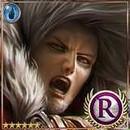 (Clash) Blizzard Fighter Modesto thumb