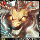 (Danger) Radiant Thunderbeast thumb