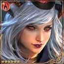 File:(Demon Cast) Sandrine, Shadow Tamer thumb.jpg