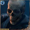 (Drowning) Dohran, Spiteful Wraith thumb