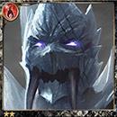 (Ice Armor) Archaic Frostrivdt thumb