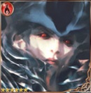 (Pure Evil) Machefus, Enemy of All thumb
