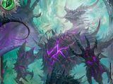 (Chaos IX) Ragnablaze Bahamut