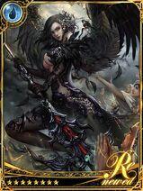 (Dark Swan) Black Valkyrie Sangreal