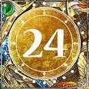 (Tier 24) Legendary Dragon Kings thumb