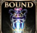 Energy Drink (Bound)