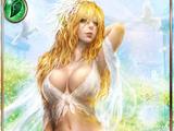 (Stunning) Golden Age Lucrezia