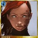 Margareta, Dark Aide thumb