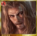 Tubal-Cain, Lost General thumb